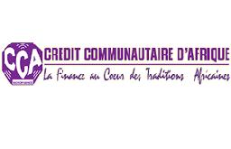 [RI-00675] CREDIT COMMUNAUTAIRE D'AFRIQUE (CCA)