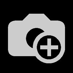 [RI-00676] CREDIT COORPERATIF ET PARTICIPATIF DU CAMEROUN