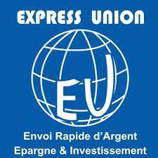 [RI-00911] EXPRESS UNION S.A.