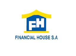[RI-00943] FINANCIAL HOUSE SA